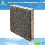 Flamed Natural Granite Paving Stone for Garden/Landscape Project