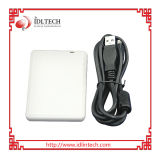 UHF Bluetooth RFID Desktop Tag Writer