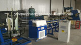 Steel Wire Straightening and Cutting Machine with High Precision