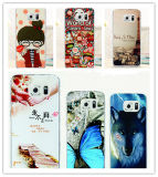 New Hard PC Cell Phone Case Cover for Samsung S6/S6