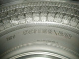 155/80r13 Two Piece Mold PCR Tire Mould