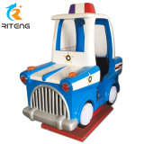 Cheap Sale Car Toys Amusement Machine Electric Kids Car