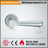 Lever Handle for Europe Market