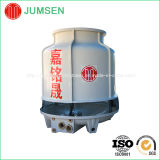 Hot Sale Industrial Chiller Induced Draft Cooling Tower