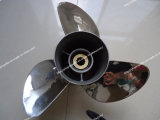 Marine Propeller for Honda 40-50HP 11 1/8X14
