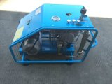 4500psi High Pressure Air Compressor