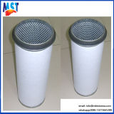 Air Filter for Truck C20325-2