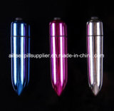 Bullet Adult Sexual Products Female Toy with Good Price