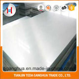 Hot Selling 317L Stainless Steel Sheets