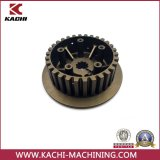 Wholesale Small Quantity Communication Part Kachi CNC Machining Parts Medical Industry