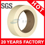 Adhesive Car Painting Masking Paper Tape (YST-MT-001)