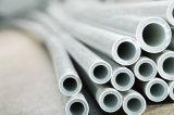 5/8/12 Inch PVC Pipe Prices 20mm Diameter 400mm Pipe Sch40 Sch80 D2846 Pvcu CPVC Pipe