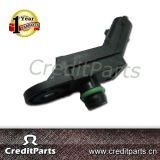 Manifold Air Pressure Sensor Map Sensor 0281002510 for FIAT Opel and Alfa