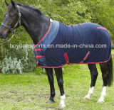 Lowest Price Summer Horse Rug