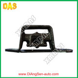 Rubber Motor Mounting Spare Parts for Toyota (17571-74333)