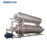 Autoclave Sterilizer Price Retort Sterilizer Steam Autoclave Sterilizer Small Autoclave