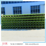 FRP Electric Conduit Pipe Cable Duct GRP Cable Conduit Tube