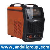 Inverter DC Pulse TIG Welding Machine (IGBT module type)