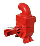 Six Inch Size Self-Priming Pump (NS Series) Ns150