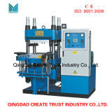 2017 Hot Sale Rubber Vulcanizing Machine with Ce&ISO9001 Certification