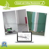 Drywall Board/ Plaster Ceiling Board/Wallboard/Pop Board/Suspended Gypsum Board