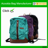 Popular Travel Leisure Backpack Bag