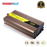 2000W 2000 Watt Power Inverter, Home Use Pure Sine Wave Inverter, Car Power Solar Inverter Rep