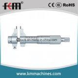 5-30mm Inside Micrometers (Caliper Type)