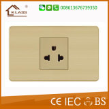Super Quality Hotel Home Office Socket Thailand Socket