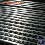 Hardened and Tempered Chrome Plated Bar