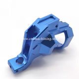 Custom Auto Car Parts, CNC Machining RC Car Parts, Aftermarket Cheap Car Parts
