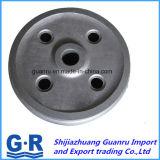 Cast Steel Guide Wheel