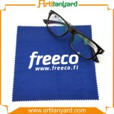 Customized Microfiber Glasses Cleaning Cloth