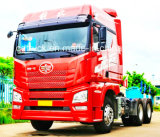New FAW JH6 6X4 Heavy Tractor Truck with Best Price truck tractor for Sale