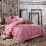 Super King Size 100% Egyptian Cotton Comforter