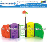New Design Climbing Playground Equipment on Stock (HF-19305)