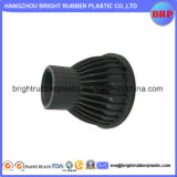 Customized LED Light Thermal Injection Molding Products