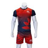 Free Sample China Manufacturing Custom Design Sublimation Printing Men's T Shirt