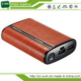 Portable Mobile Power Bank 10000mAh Phone Battery Charger for Cell Phone