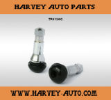 Hv-TV02 Tr413AC Tire Valve (truck parts)