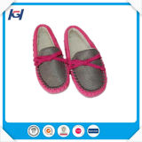 Wholesale Fashion High Quality Baby Moccasin Shoes
