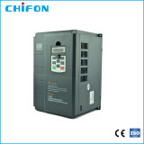 Hot Sale Discounted Price Variable Frequency Inverter for Centrifugal Machine