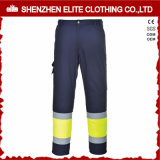 Custom Cheap Factory Safety Reflective Mens Work Clothing