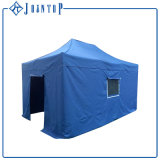 Portable Garage Shelter Inflatable Car Tent for Sale
