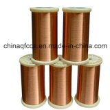 Enameled CCA Wire Qzy 0.27mm Soft Type Made in China