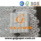Good Quality Thermal Paper with Competitive Price