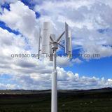 Clean Energy Wind Power 100W-30kw H Verticle Axial Type Wind Turbine Generator