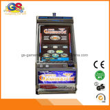 Japanese Sands Gaminator Games Pachinko Slot Machine for Fun