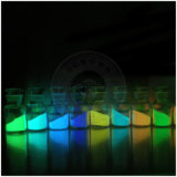 Luminophore Pigment Glow in The Dark Powder Wholesale