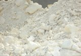 Whiteness 83%. Kaolin, Calcined Kaolin, Calcined Kaolin